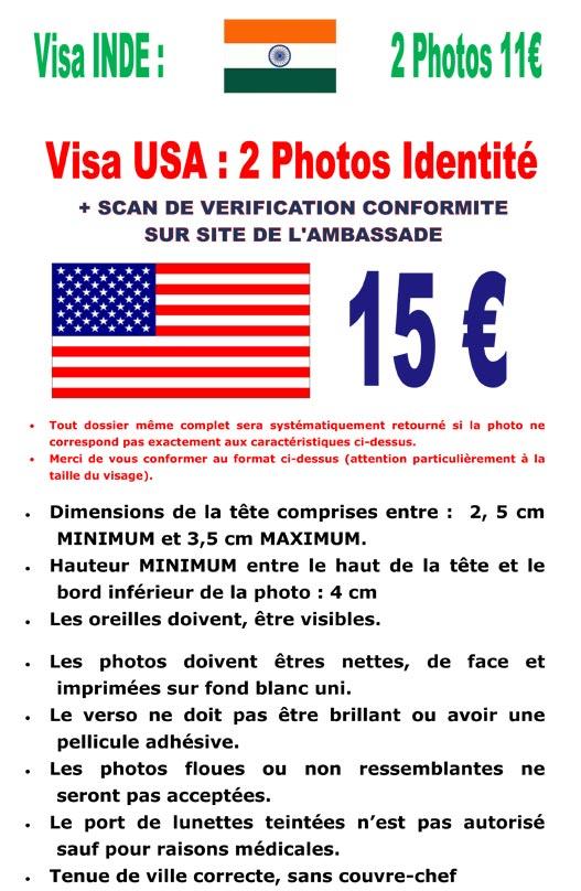 VISAS-5x5--USA-et-INDE