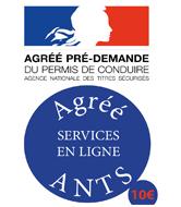 ants_atoutpointservice_mini