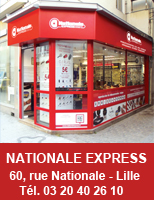 rue_nationale_2